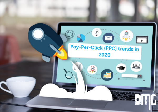Pay-Per-Click- (PPC) trends in 2020