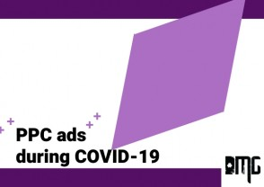 Optimizing ppc ads during COVID-19 in four ways