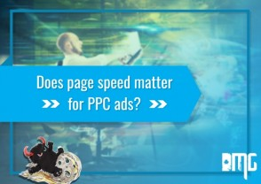 Does page speed matter for PPC ads?