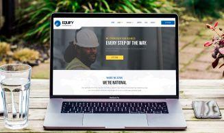 Equify Financial, LLC